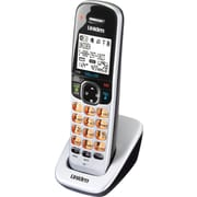 Uniden® DCX170BT DECT 6.0 Extra Handset For D1780-2BT Uniden® Telephone