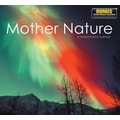 2014 Mother Nature Wall Calendar, 12x11