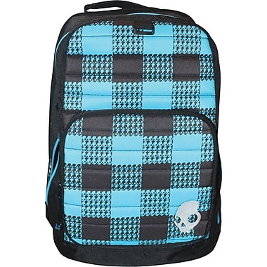 Skullcandy Backpack, Black