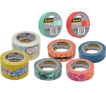 Scotch® Expressions Tape