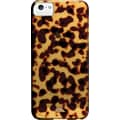 Case-Mate Tortoiseshell Case for iPhone 5, Brown
