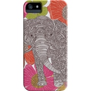 Case-Mate Tough Case for iPhone 5, Valentina Ramos Groveland
