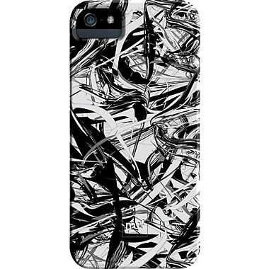 Case-Mate in.Barely There Casein. for iPhone 4/4S, Sebastian Murra Ink It