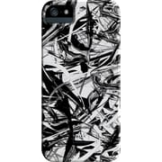 Case-Mate Barely There Case for iPhone 4/4S, Sebastian Murra Ink It