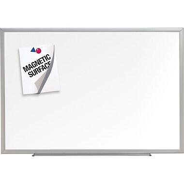 Quartet® Premium Classic Erase Porcelain Board