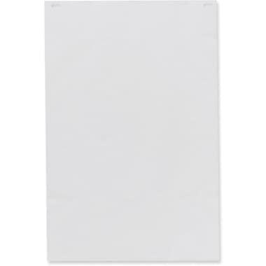 Quartet® Newsprint Flip Chart Easel Pad, 24