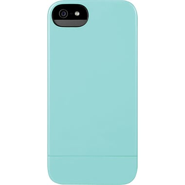 Incase Slider Cases for iPhone 5, Sea Foam