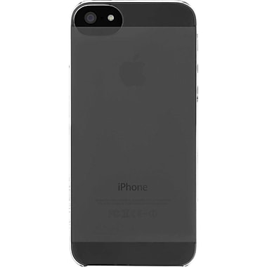Incase Snap Case for iPhone 5, Clear