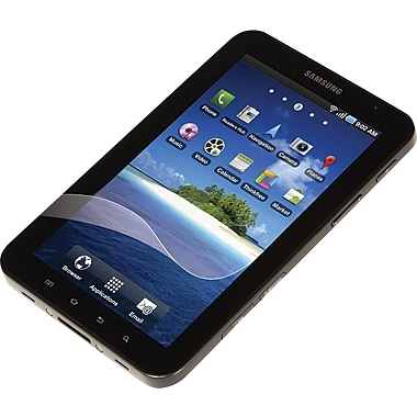 Targus Samsung Galaxy 7in. Screen Protector