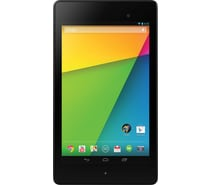 Shop All Tablets