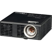 Optoma HD131Xe 3D 1080p Home Theater projector