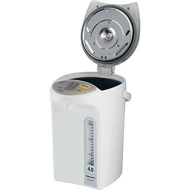 Panasonic 4.2-Quart Thermal Pot