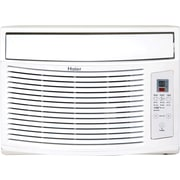 Haier® 10,000 BTU Energy Star Window Air Conditioner