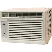 Comfort-Aire® 6,000 BTU Energy Star Window Air Conditioner