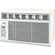 Arctic King™ 10,000 BTU Energy Star Window Air Conditioner