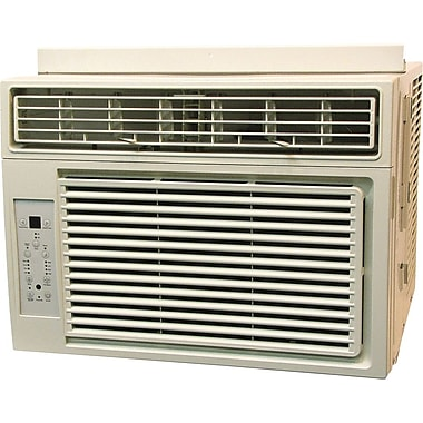 Comfort-Aire 10,000 BTU Energy Star Window Air Conditioner