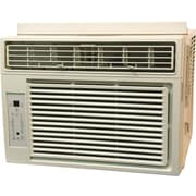Comfort-Aire® 10,000 BTU Energy Star Window Air Conditioner
