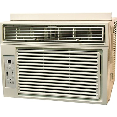 Comfort-Aire 12,000 BTU Energy Star Window Air Conditioner