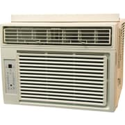 Comfort-Aire® 12,000 BTU Energy Star Window Air Conditioner