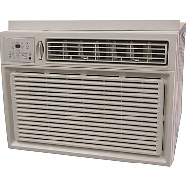 Comfort-Aire 15,000 BTU Energy Star Window Air Conditioner