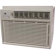 Comfort-Aire® 15,000 BTU Energy Star Window Air Conditioner