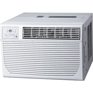 Arctic King 12,000 BTU Energy Star Window Air Conditioner