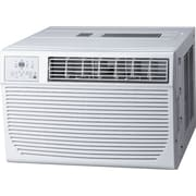 Arctic King™ 12,000 BTU Energy Star Window Air Conditioner