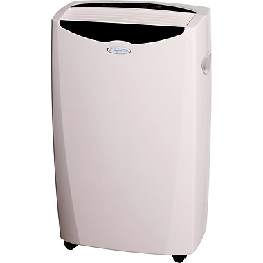 Comfort-Aire 12,000 BTU Portable Air Conditioner