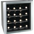 Culinair 16-Bottle Wine Cooler