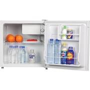 Magic Chef® 1.7 CU. FT. Refrigerator, White