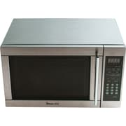 Magic Chef® 1.3 CU. FT. Microwave Oven, Stainless