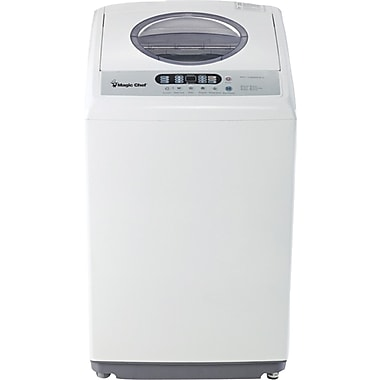 Magic Chef Topload Compact Dishwasher