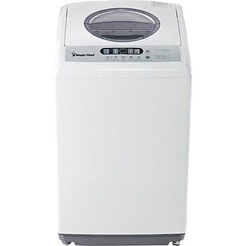 Magic Chef Topload Washing Machine