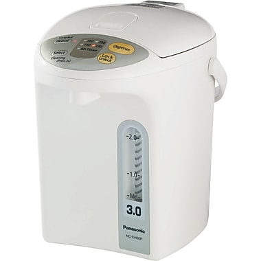 Panasonic 3.2 Quart Electric Thermal Pot