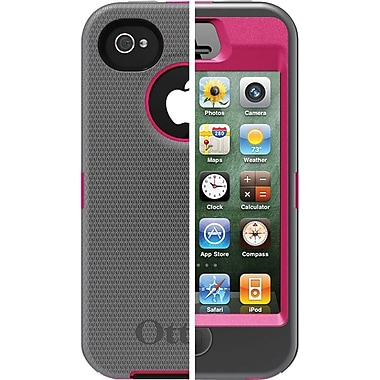 Otterbox Defender Cases for iPhone 4s