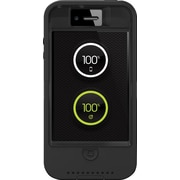 OtterBox 40458SPR Defender Series Battery Case