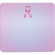 3M™ Mouse Pad, Pink Ribbon Design