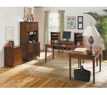 American Furniture Classics Hudson Valley Collection
