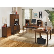 American Furniture Classics Hudson Valley Collection Staples