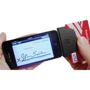 NCR Silver POS Card Reader