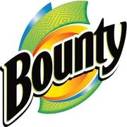 Bounty | Staples