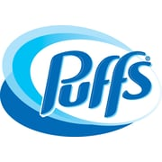 Puffs | Staples