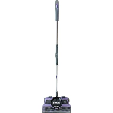 Shark Cordless Sweeper, 13in.