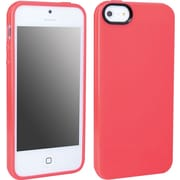 Staples Apple iPhone 4S TPU Shell, Pink