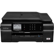 Brother MFC-J870dw Inkjet All-in-One Printer