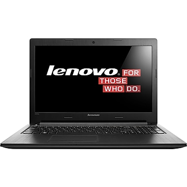 Lenovo 59380376 G500s 15.6in. Laptop