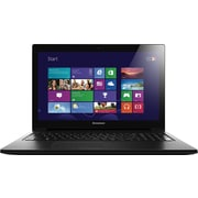 "Lenovo G500s 15.6"" Touch Screen Laptop"
