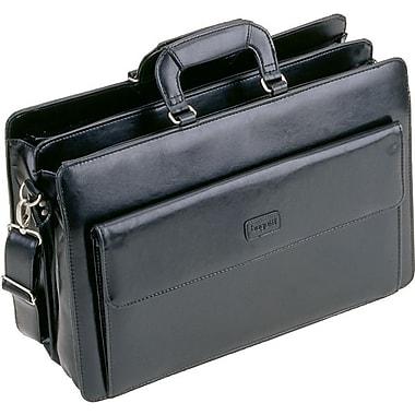 Bugatti Osgoode Executive Briefcase, Black