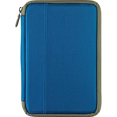 M-Edge, 7in. Universal Case, Teal