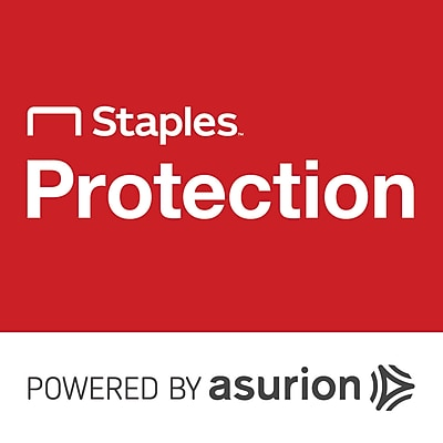 3 YR Printer Protection Plan ($300-$399.99)